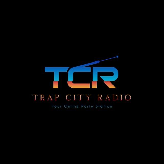 Trap City Radio