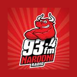 Narodni Radio Tuzla