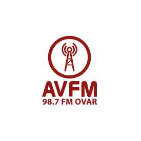 Rádio AV FM
