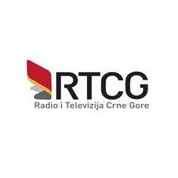 Radio Crne Gore 96.8 FM