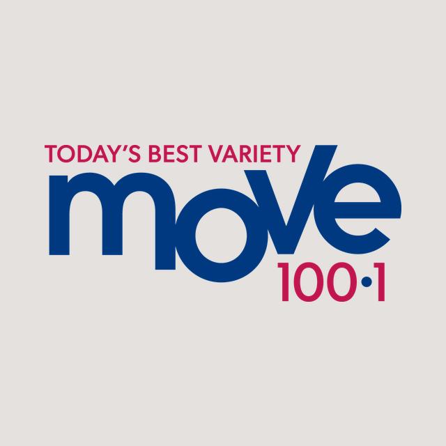 CIOO-FM C100