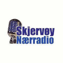 Skjervøy Nærradio