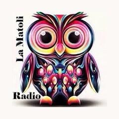 Radio La Matoli