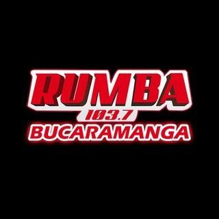 Rumba - Bucaramanga