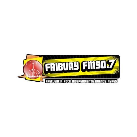 Fribuay FM