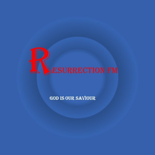 Resurrection FM