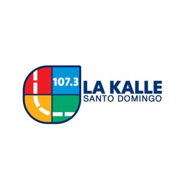 La Kalle 96.3 FM