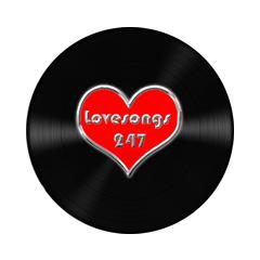 Love Songs 247