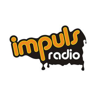 Radio Impuls 101.5 FM