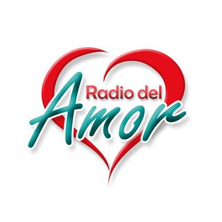 Radio Del Amor Romantica