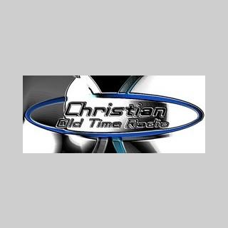 Christian Old Time Radio