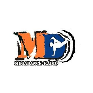 MegaDance