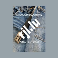 Radio Jeansgeneration