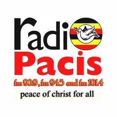 Radio Pacis 90.9 FM