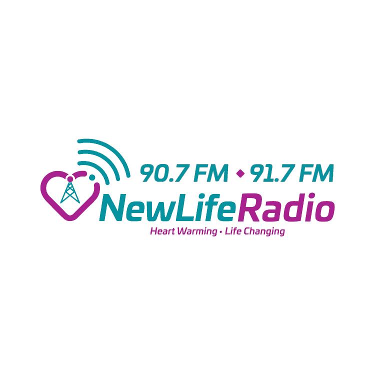 WMVV New Life FM
