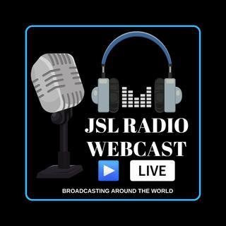 JSL Radio-Online