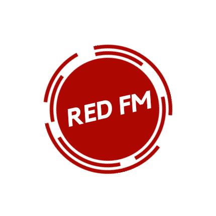 RED FM - Perú
