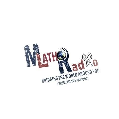 Mlatho Radio
