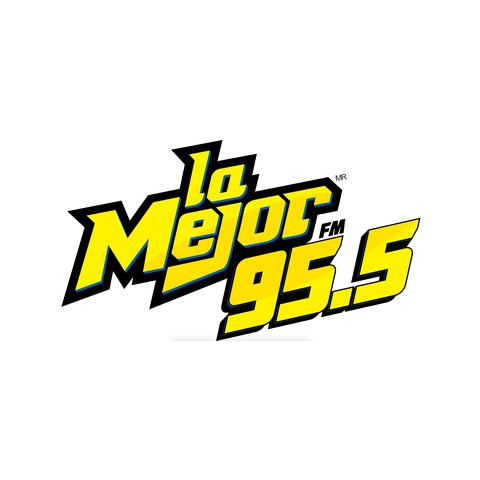 XHRO La Mejor - Guadalajara