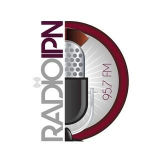 Radio IPN 95.7