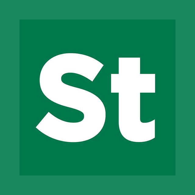 ORF Ö2 Radio Steiermark