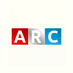 ARC Radio