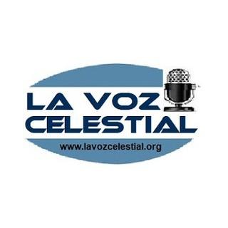 La Voz Celestial