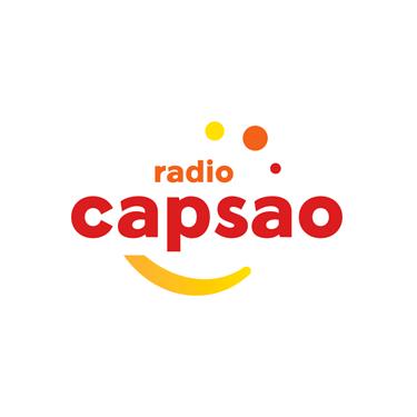 Radio Capsao Lyon