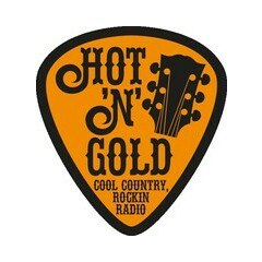 Hot N Gold