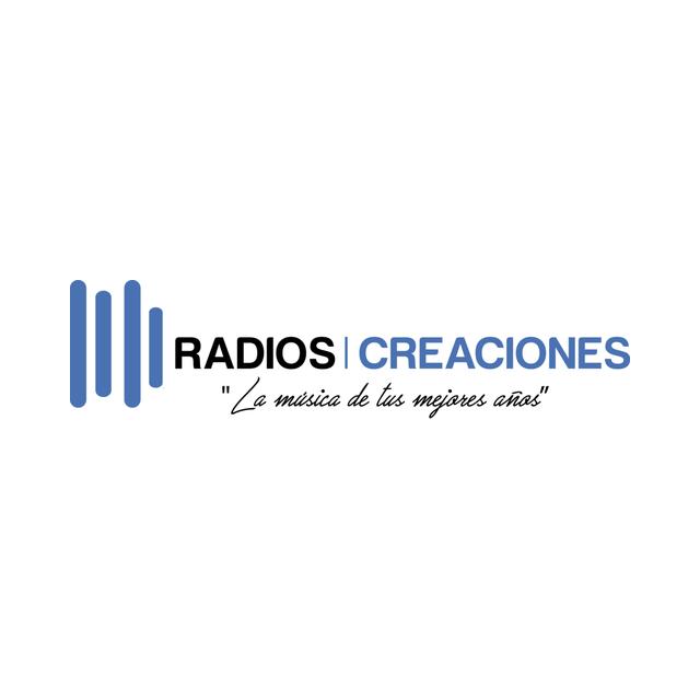 Radio Creaciones