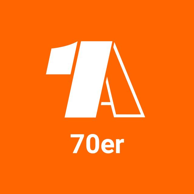 1A 70er von 1A Radio