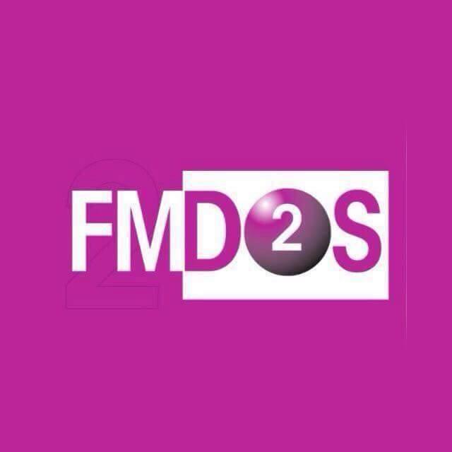 Radio FM2 (FMDOS)