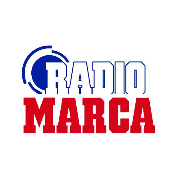Radio Marca - Nacional