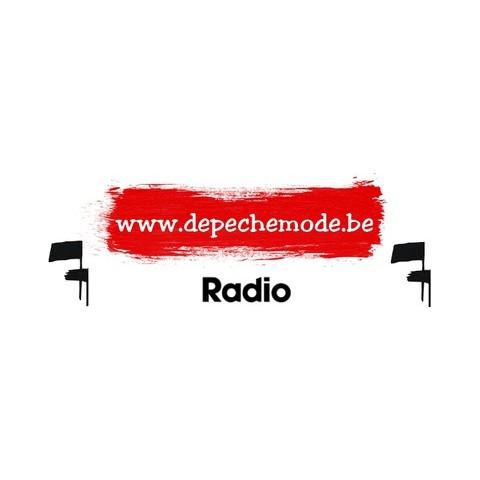 DepecheMode.be Radio