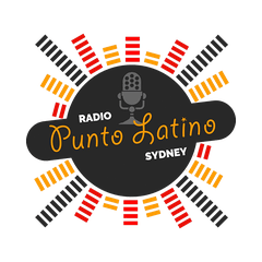 Punto Latino Sydney
