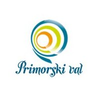 Primorski val