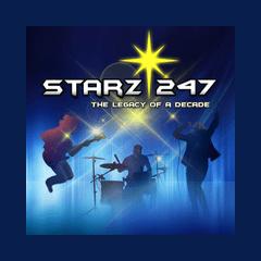 STARZ 247