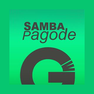 Geração Samba e Pagode