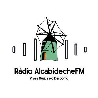 Rádio AlcabidecheFM