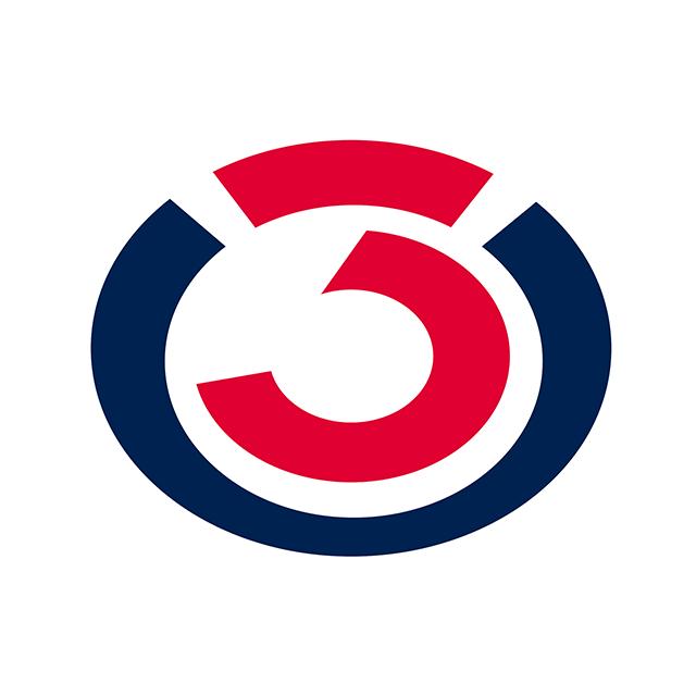 ORF Hitradio Ö3