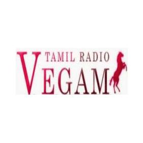 VTR - Vegam Tamil Radio