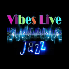 Vibes-Live Jazz and Blues