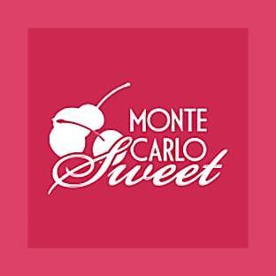Монте Карло Sweet (Monte Carlo Sweet)