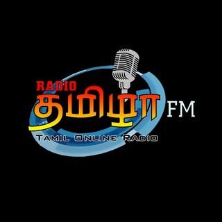 Radio Tamizha