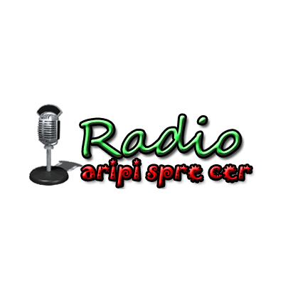 Radio Crestin Aripi Spre Cer