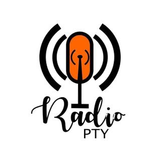 Radio PTY