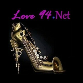 Love 94 Smooth Jazz