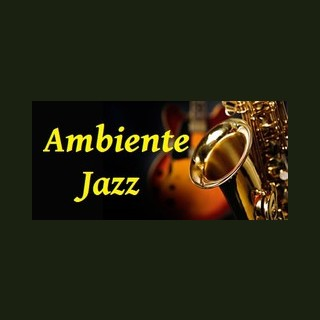 Barcelona Jazz