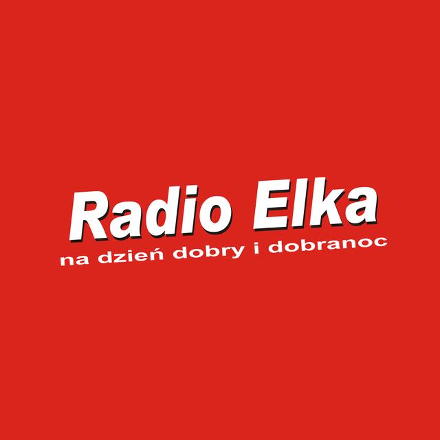 Radio Elka Głogów