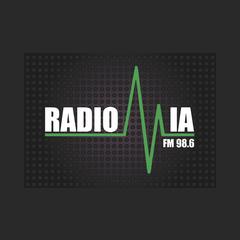 Radio Mia